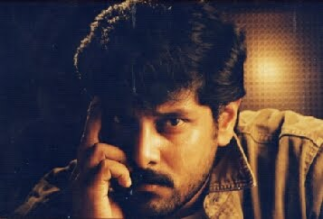 Sethu Vikram