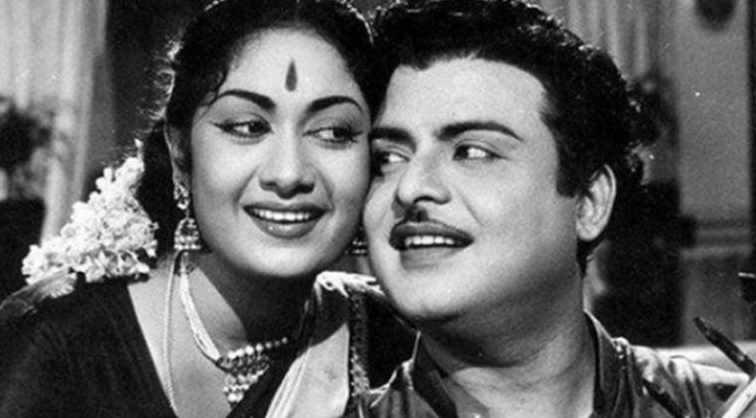 Mahanati Deleted Scene About Rekha And Gemini Ganesan: Gemini Ganesan's Daughter Slams The Makers Of Mahanati