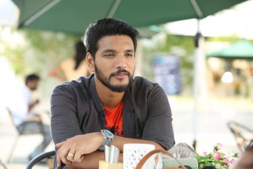 Iruttu Araiyil Murattu Kuththu Movie Stills - 2