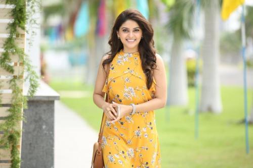 Iruttu Araiyil Murattu Kuththu Movie Stills - 4