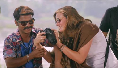 Kuttanadan Marpappa Movie Photo-1