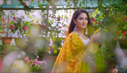Kuttanadan Marpappa Movie Photo-10