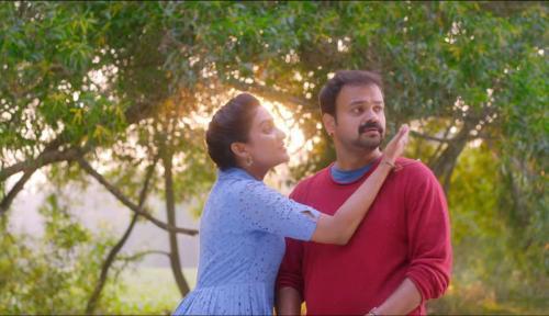 Kuttanadan Marpappa Movie Photo-13