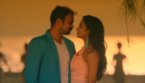 Kuttanadan Marpappa Movie Photo-19