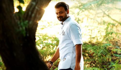 Kuttanadan Marpappa Movie Photo-20