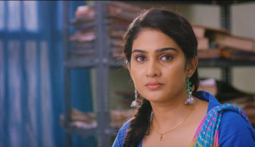 Kuttanadan Marpappa Movie Photo-5