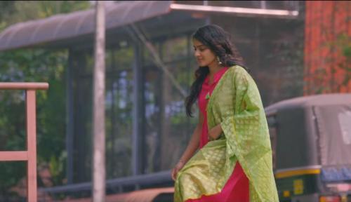 Kuttanadan Marpappa Movie Photo-6