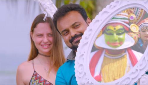 Kuttanadan Marpappa Movie Photo-8