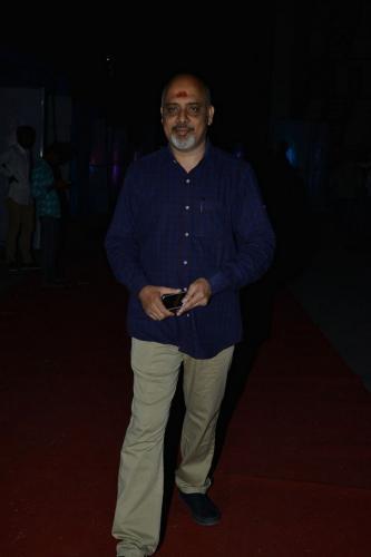 Mahanati Audio Launch Photo - 23