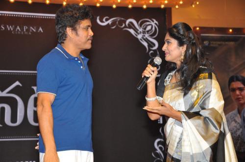 Mahanati Audio Launch Photo - 25